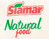 Logo Siamar Food